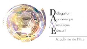 logo-DANE-Nice