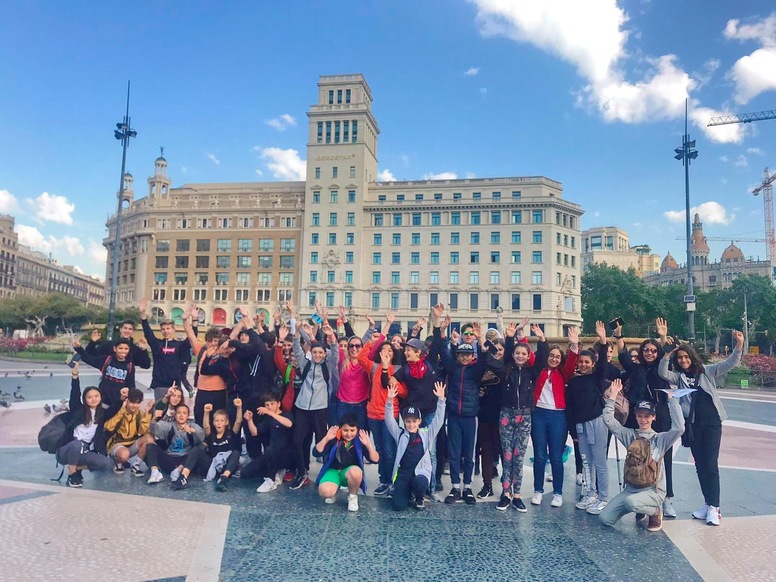 Barcelone-2019-01