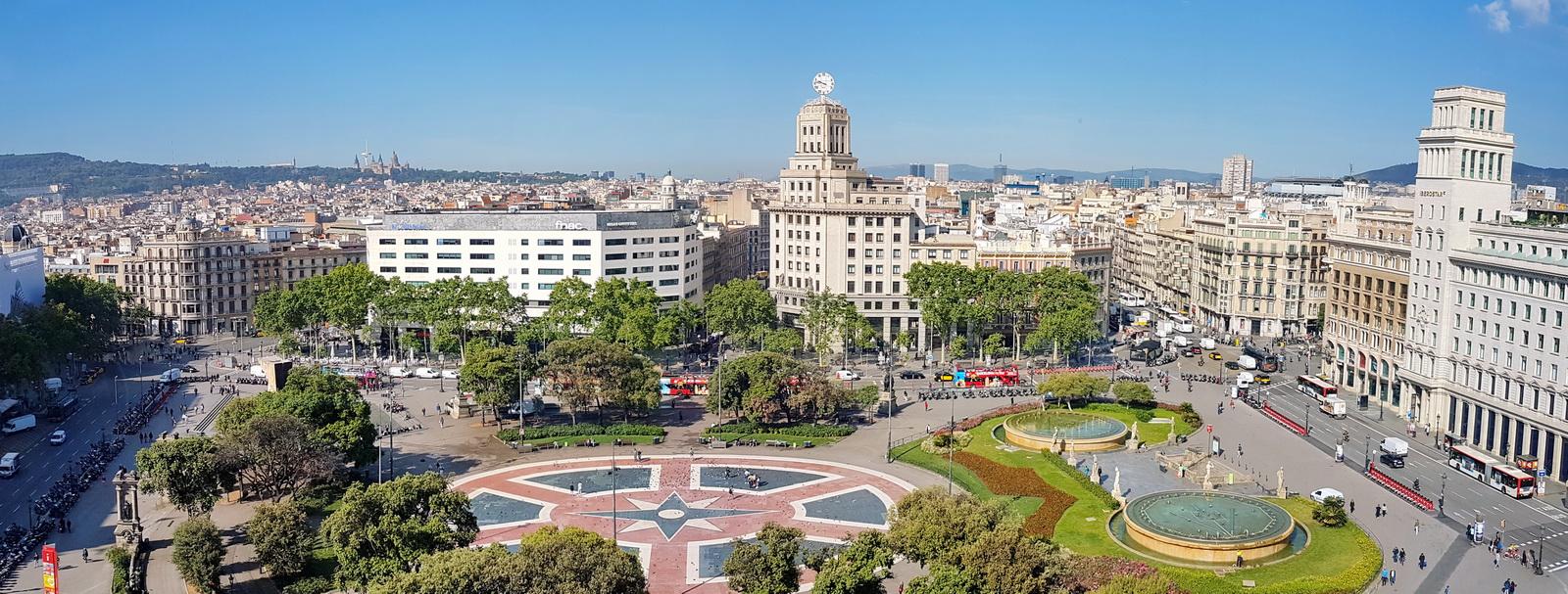 Barcelone-2019-03_redimensionner