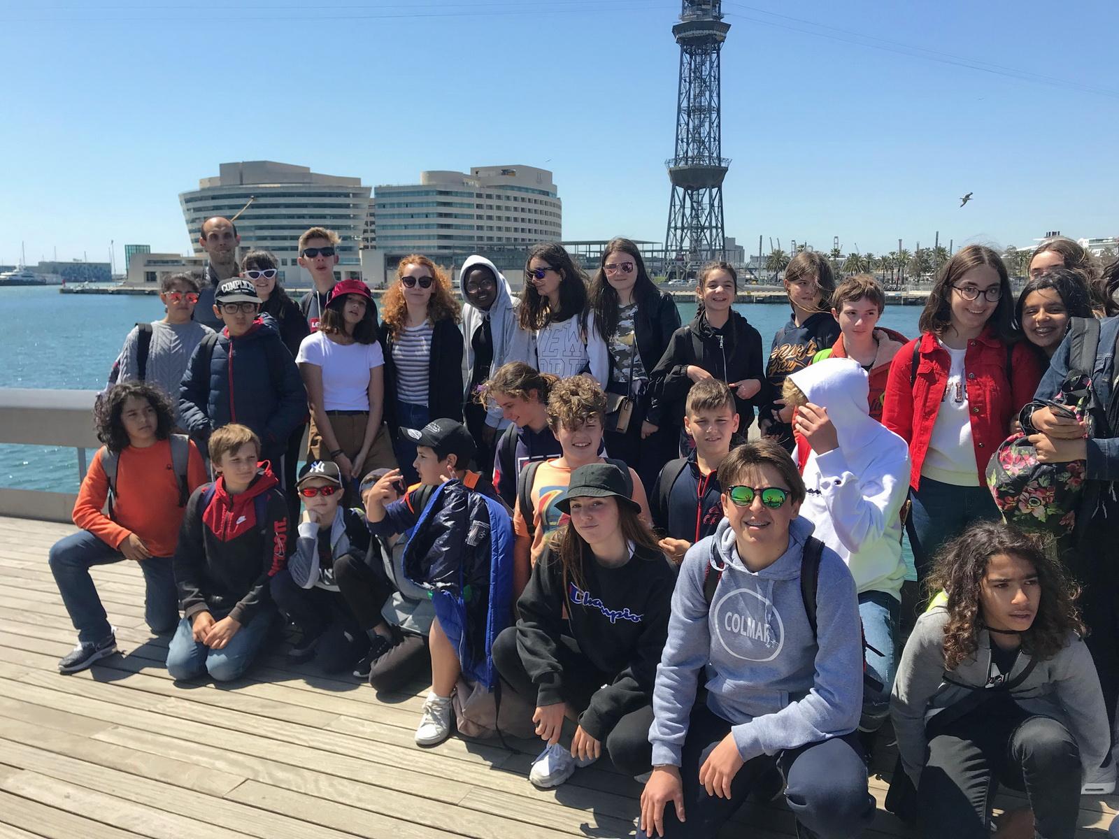 Barcelone-2019-04_redimensionner