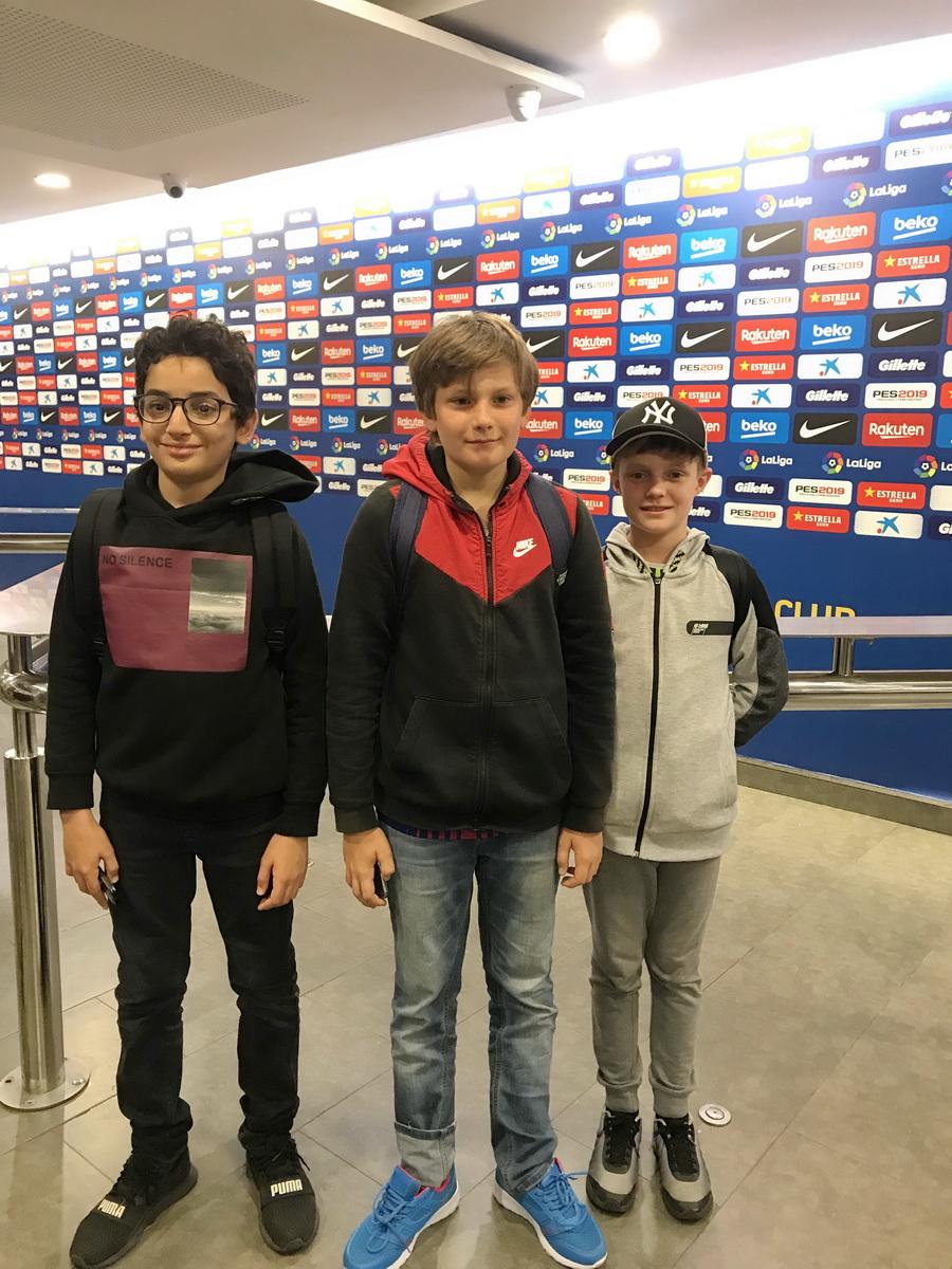 Barcelone-2019-12_redimensionner