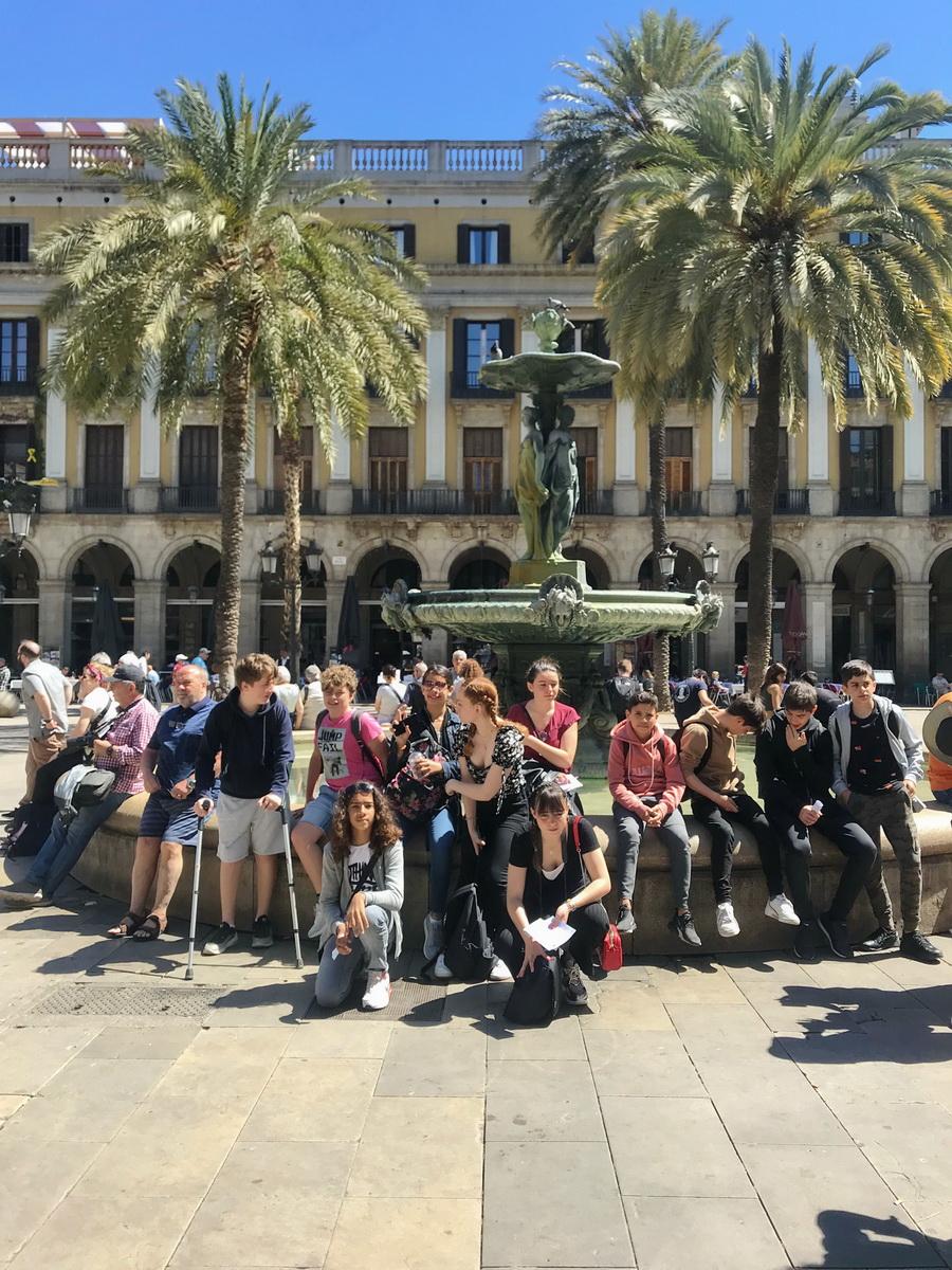 Barcelone-2019-23_redimensionner