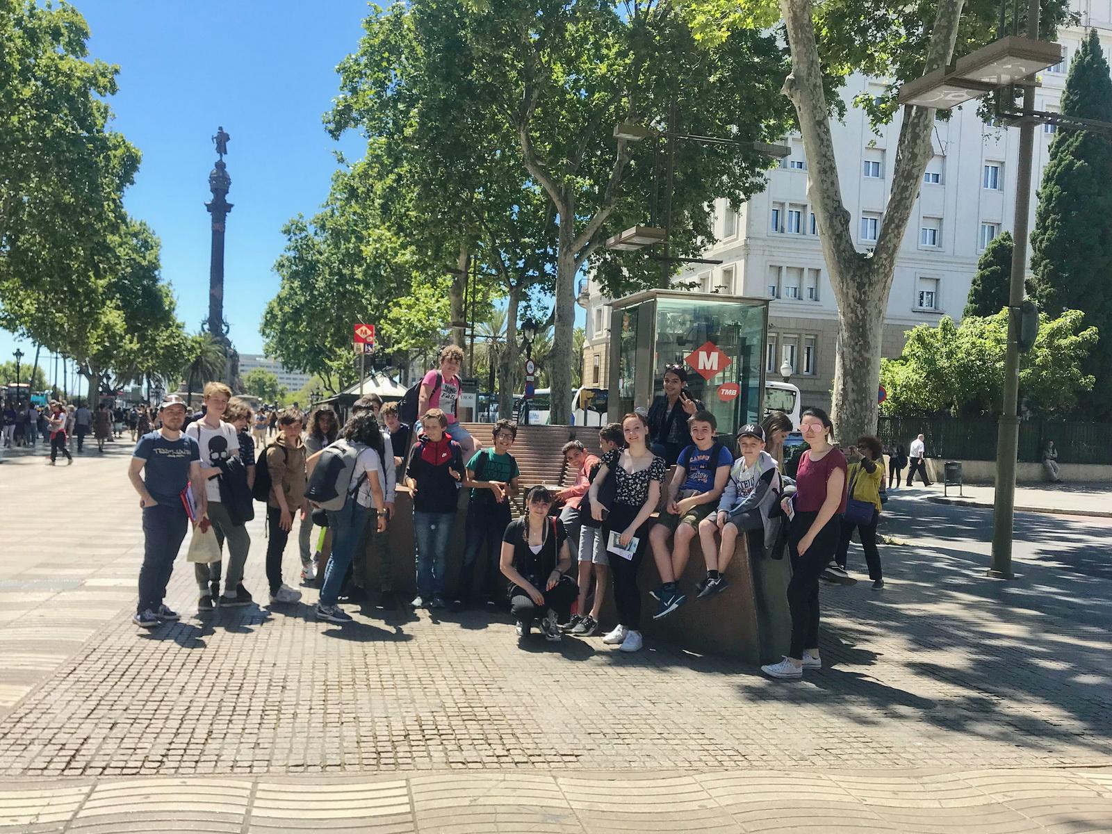 Barcelone-2019-24_redimensionner