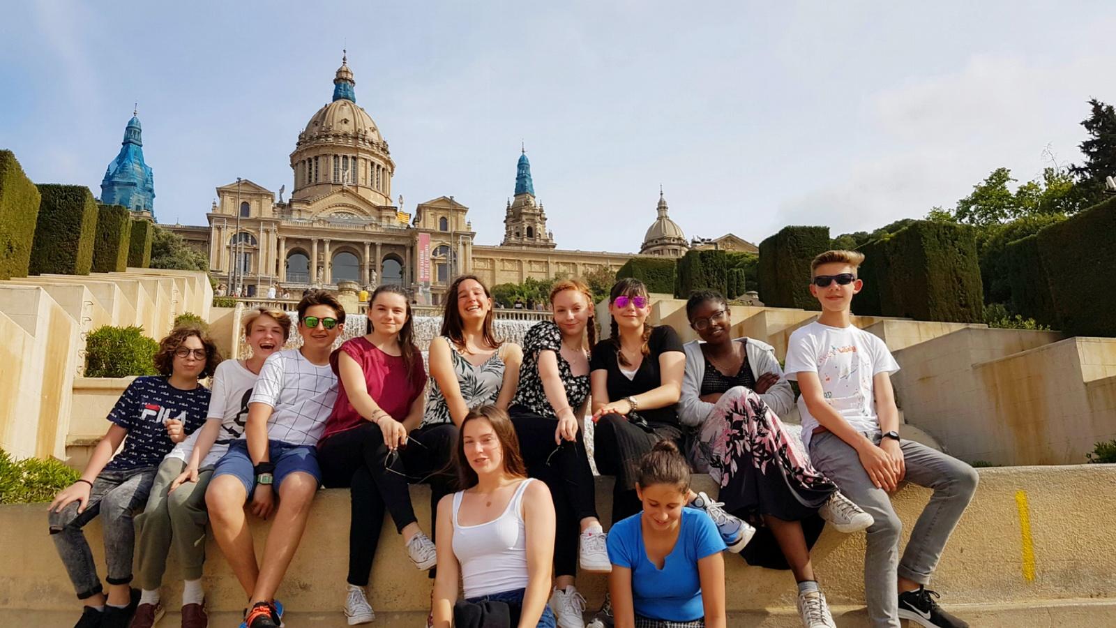 Barcelone-2019-27_redimensionner