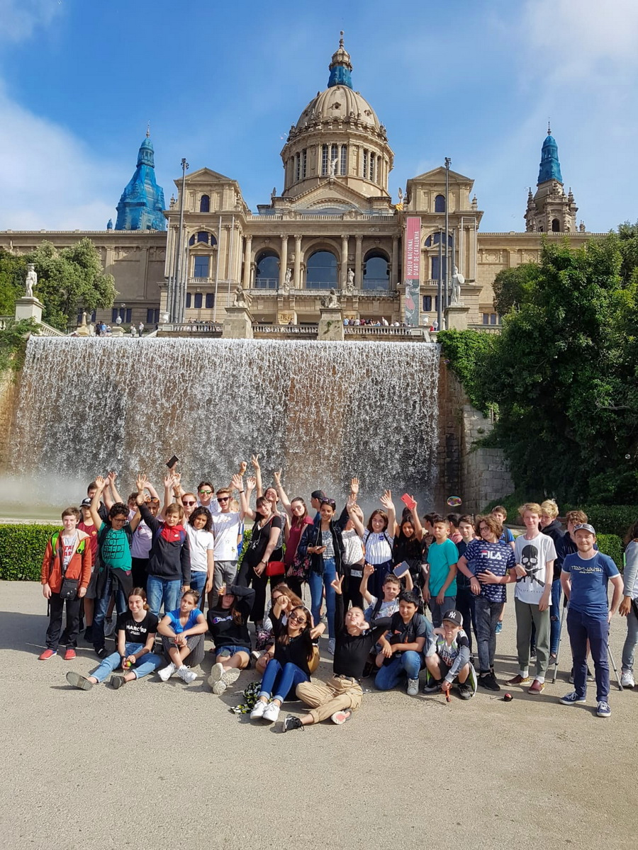 Barcelone-2019-28_redimensionner