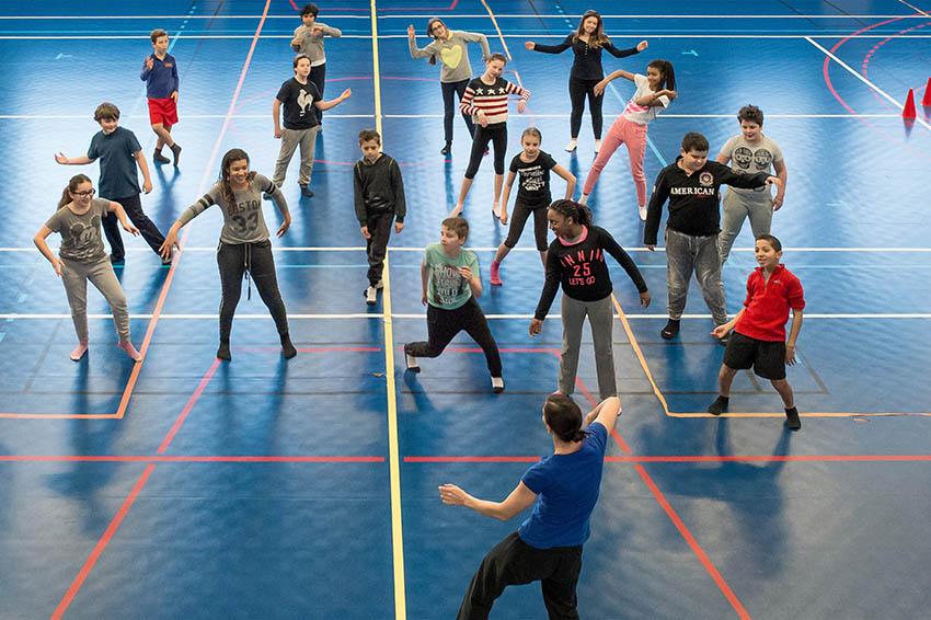danse-fantastique-1.jpg