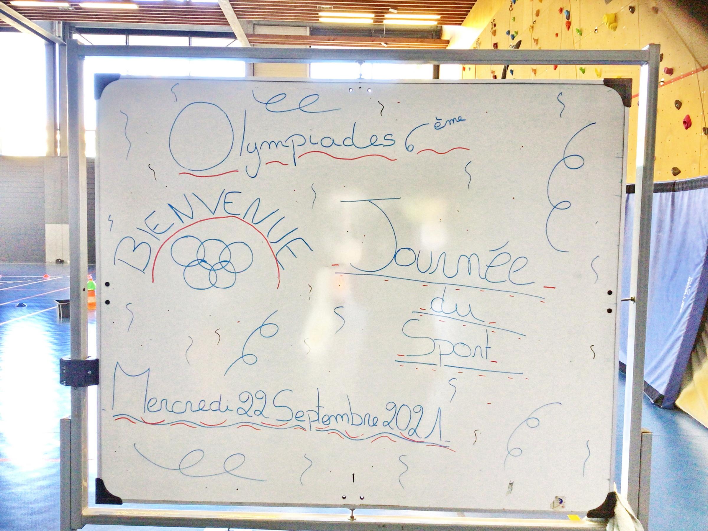 Olympiades-2021-01